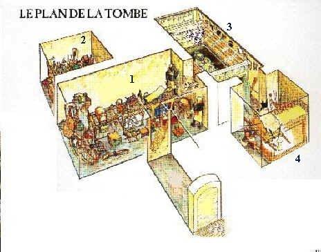 IFM-Plantombe.jpg (38700 octets)